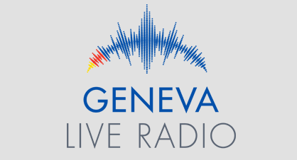 geneva-live-radio