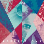 leal-reflections_a
