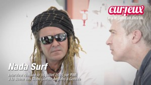 Interview-Nada-Surf-par-PiMi