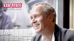 Interview-Zep-par-PiMi