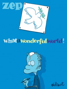 ZEP_what-a-wonderful-world