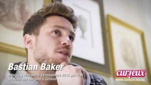 Interview-Bastian-Baker-par-PiMi