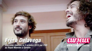 frero-delavega-pix-video