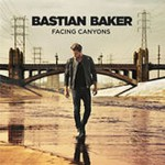 pochette-album-facing-canyons