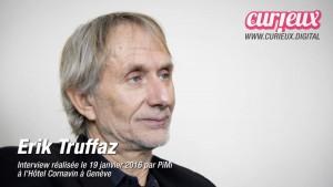 Interview-Erik-Truffaz-par-PiMi-1