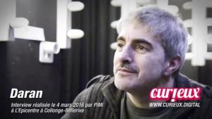 Interview-de-Daran-par-PiMi