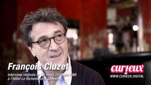 Interview-de-François-Cluzet-par-PiMi