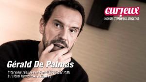 Interview-de-Gérald-De-Palmas-par-PiMi