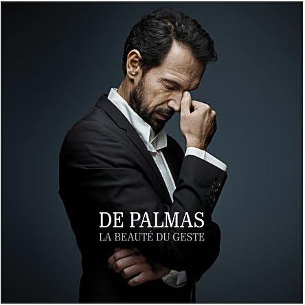 depalmas-album